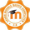 learn-moodle-completer-38.png