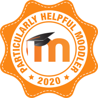 particularly-helpful-moodle-2020-4x.png