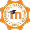 particularly-helpful-moodle-2020.png
