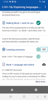 OUStudyApp06-Android.png