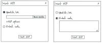h5patto_option3.jpg