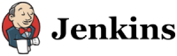 jenkins_logo-300x96.png