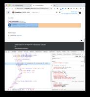 Screenshot 2020-04-02 at 09.43.40.png