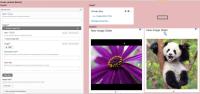MDL-67814_CreateContent_Boost.jpg