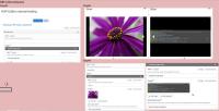 MDL-67814_EditContent_Classic.jpg