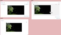 MDL-68330_Test3.jpg