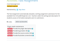 fastassignment-validation.png