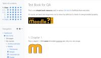 Screenshot - Test Book for QA Chapter 1 - Google Chrome.png