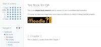 Screenshot - Test Book for QA Chapter 2 - Google Chrome.png