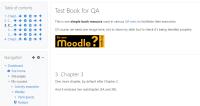 Screenshot - Test Book for QA Chapter 3 - Google Chrome.png
