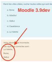 Moodle 3.9dev.png
