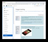 desktop-start.png