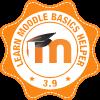 learn-moodle-basics-helper-39.png