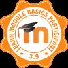 learn-moodle-basics-participant-39.png