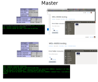 MDL-69355-testing-master.png