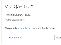 MDLQA-15022-2.png