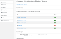 MDLQA-15264 - Config Solr.png