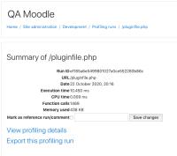 MDLQA-15201 - Summary run.png