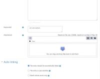 Glossary settings (autolinking).jpg