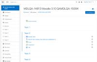 Screenshot 2020-10-24 at 02.19.29.png