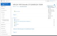 Screenshot 2020-10-24 at 02.39.35.png