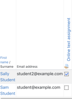 6 Student now marked as complete - without ever submittinng.png