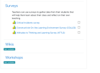 student view - hidden sections are displayed with no content.png