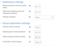 1B Required Submission & Group Settings.png