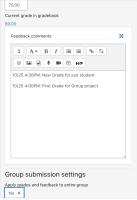 4 Teacher applies new grade to just Student1.png