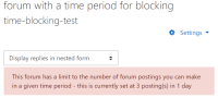 MDLQA-14819-Forum-view-general-post-limit.PNG