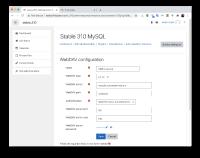 webdav-config-insecure.png