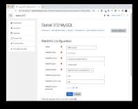 webdav-config-ssl.png