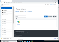 MDLQA-15120 - Moodle 310 content bank.png