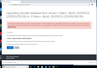 MDLQA-15120 - Moodle 310 upgrade.png