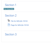 MDLQA-15133-student.png