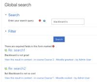 phrase_search.png