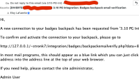 email_received.png