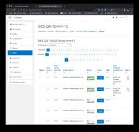 MDLQA-15441-step13b.png
