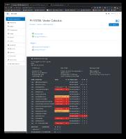 MDLQA-15441-setup.png