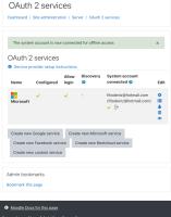 OAuth2MicrosoftSetup.png
