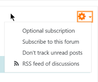 Rss1.png