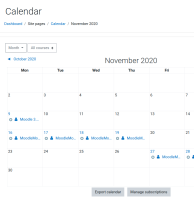 MDLQA-15125 calendar events imported.png