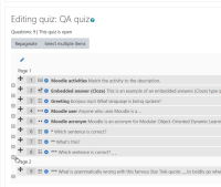 quizqa01.png