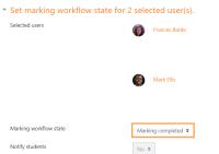 mworkflow3.png