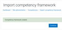 MDLQA-15297 framework imported.png