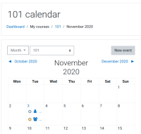MDLQA-15381 course calendar.png