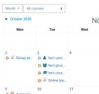 MDLQA-15381 user, group, course events.png