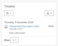 Screen Shot 2020-11-03 at 2.10.15 pm.png