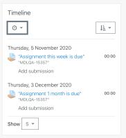 Screen Shot 2020-11-03 at 2.10.45 pm.png