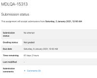 Screen Shot 2020-11-03 at 2.47.13 pm.png